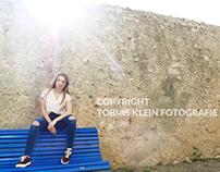 Girona - Lifestyle Shooting #2