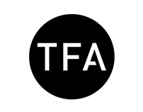 TFA Branding