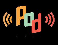 PodKazi Project