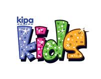 Kipa Kids