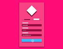 Fun Interaction Design Examples with Principle