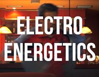 ZSE Electroenergetics