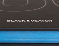 Black & Veatch Centennial Book