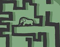 La pitie serpent