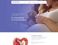 prenatalia.mx