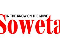 Sowetan MATCH & Matric Supplementary Radio Adverts