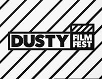 DUSTY FILM FEST