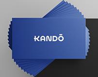 Kandô - Yamaha