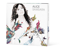 Samsara / Alice