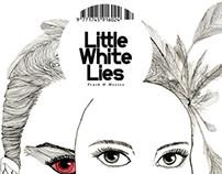The Black Swan - Little White Lies