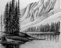 Drawings #3