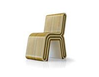 Module Chair