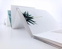 Crystal Goblet - Book