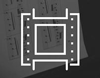 Estado de Mexico International Film Festival