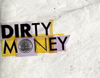 Dirty Money (2010)