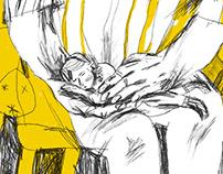Три рассказа о маленькой Рите