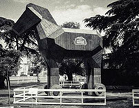 Caballo de Troya - Stella Artois