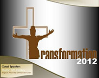 Transformation 2012