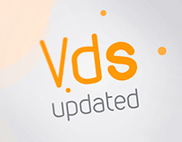 VDS FONT updated