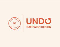 Undyed Campaign | MUD Jeans