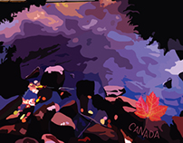 Canada_Branch Out
