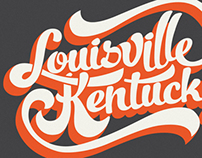 Louisville is for Letters