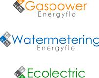 Energyflo Logo