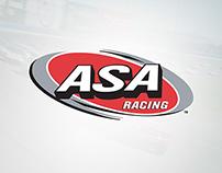 ASA Racing Motorsports