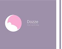 Dozze -Have a good sleep