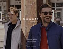 bugatti - Fashion Store