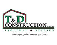 T&D Construction