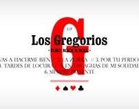 Los Gregorios RnR