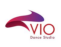 VIO Dance Studio