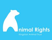 Kingston Animal Trust