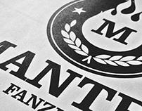 Mantra Zine