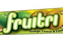 Branding — Fruitri