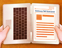 McKinsey archived articles