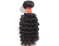 Malaysian Deep Curly - BestHairBuy