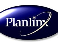 Planlinx - Branding