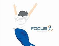 Focus I Brochure