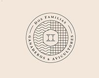 Dos Familias x Brands&People