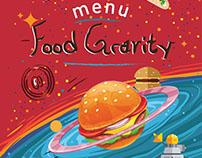 menu- Food Gravity