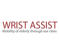Mobility of the elderly through our cities