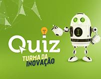 Turma da Inovação | Parque Tecnológico de Sorocaba