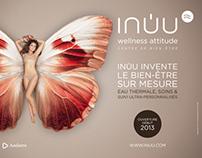 INUU campaign