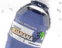 Sports Lemonade