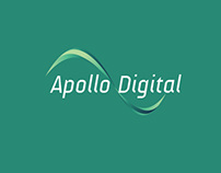 Apollo Digital