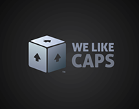 We Like CAPS - Identity Concepts