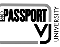 Passport VJU Invite (2011)