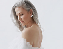 Isabelle K. 2019